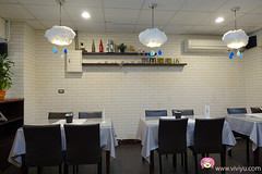 DSC04660 (viviyu) Tags: lucca 盧卡義式餐點