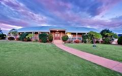 26 Egret Crescent, Yarramundi NSW