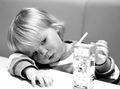 Jakob (livsillusjoner) Tags: boy boys monochrome bw blackwhite blackandwhite cute child children face portrait people toddler toddlers black grey white kid kids panasonic panasoniclumix olympus