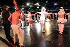 23-06-18-Ultimo dia do Festival Folclórico do Amazonas