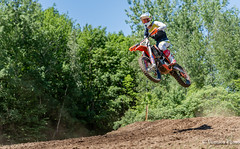 Motocross Sanair 3 Juin / june 2018 (Domica Photo) Tags: motocross sportextreme sportsrace competition sport motorcycle extremesports speed action motorsport championship men dirtroad motorcycleracing competitivesport outdoors motion riding adventure cycling people biker nature sanair