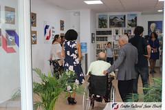 "Exposición fotográfica ""Nostalgia Caribeña"" en el CCJB • <a style=""font-size:0.8em;"" href=""http://www.flickr.com/photos/136092263@N07/28191023207/"" target=""_blank"">View on Flickr</a>"