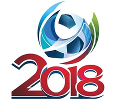 FIFA World Cup season special offer 5% off for Yangtze River Cruise tour, please book before 15th July. Last 2 weeks, take your chance! Use the post screenshot to obtain your World Cup special offer now! Enquiry info@yangtze.com (yangtze-river-cruise) Tags: yangtzerivercruise threegorgescruise