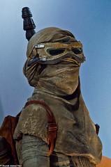Rey (Ricardo Salamé Páez) Tags: star wars the force awakens rey