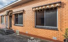 4/450 Ryrie Street, East Geelong VIC