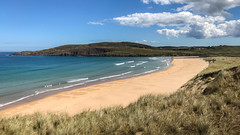 Highland beaches (802701) Tags: scotland scottishhighlands bettyhill northcoast highlands beach beaches summer sutherland