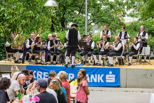 "Sommernachtsfest2018 • <a style=""font-size:0.8em;"" href=""http://www.flickr.com/photos/134942791@N06/28372129177/"" target=""_blank"">View on Flickr</a>"