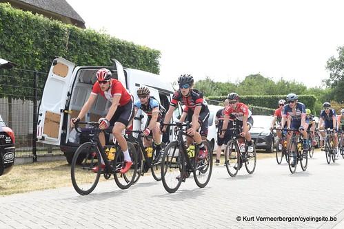 GP Rik Van Looy (249)