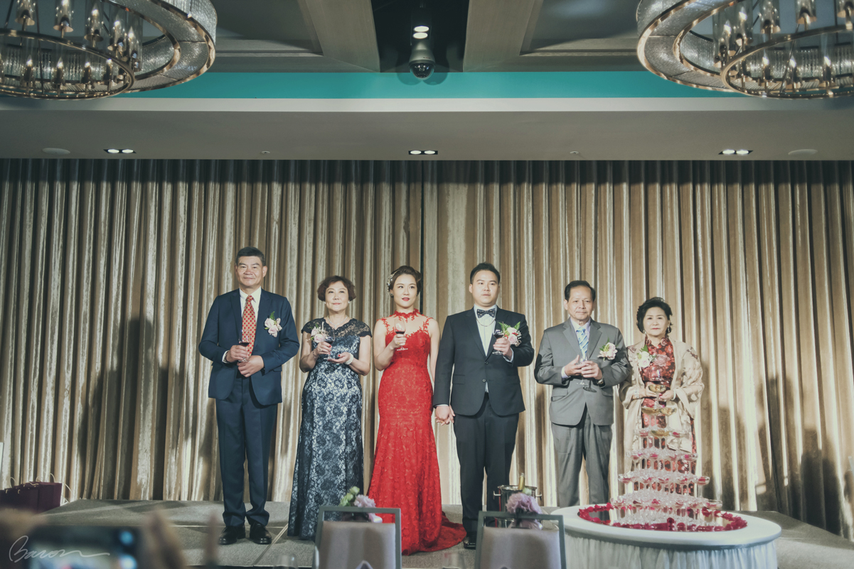 Color_132,婚禮紀錄, 婚攝, 婚禮攝影, 婚攝培根,南港萬怡酒店, 愛瑞思新娘秘書造型團隊, Ariesy Professional Bridal Stylists Studio