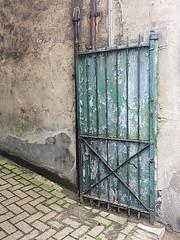 Door (De Rode Olifant) Tags: marjansmeijsters door quote josephcampbell