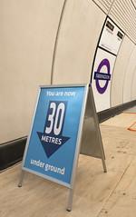 Farringdon_Elizabeth_Line_150618_1413_hi (Chris Constantine UK) Tags: crossrail tube london underground construction metro elizabeth farringdon