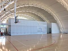 OKC Fitness Center