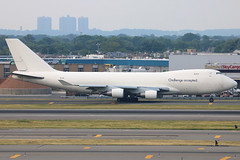 """4X-ICB 