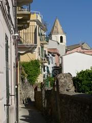 Sentiero Azzuro (glynspencer) Tags: corniglia liguria italy it