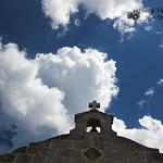 cel, església a Varadero thumbnail