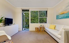 8/170 Nelson Street, Annandale NSW