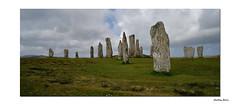 Standing Stones.. (Harleynik Rides Again.) Tags: standingstones outerhebrides isleoflewis callanish westernisles scotland solstice harleynikridesagain