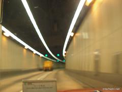 Гонконг Hongkong InterNetri 0024 (InterNetri) Tags: автомобіль гонконг honkong китай car автомобиль 汽车 汽車 auto voiture αυτοκίνητο mobil 車 차 fiara bil samochód carro mașină coche araba xehơi тунель hongkong 香港 홍콩 азія internetri qntm