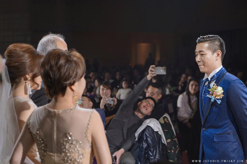 婚攝 台北婚攝 婚禮紀錄 推薦婚攝 美福大飯店JSTUDIO_0162