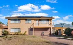 59 Wyangala Crescent, Leumeah NSW