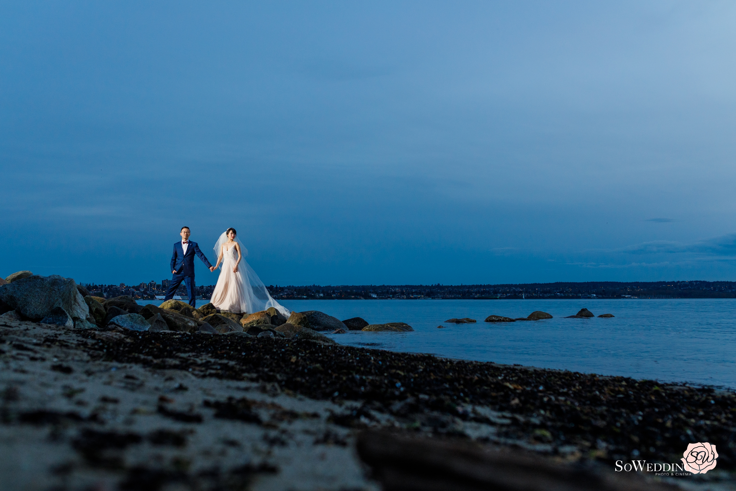 Hilda&Sean-Prewedding-HL-HD-0061