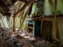 NB-6.jpg (neil.bulman) Tags: 1986 abandoned disaster ukraine ruined chernobyl chornobyl kyivskaoblast ua