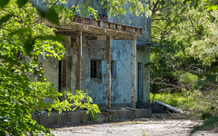 NB-115.jpg (neil.bulman) Tags: 1986 abandoned disaster ukraine ruined chernobyl prypyat kyivskaoblast ua