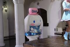 53AL5983 (OHTAKE Tomohiro) Tags: sanriopuroland tama tokyo japan jpn