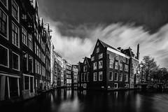 Amsterdam (radonracer) Tags: amsterdam