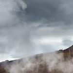 Geothermal Area 4 thumbnail