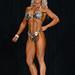 Figure #147 Amanda Murphy