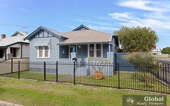 1 Barclay Street, Mayfield NSW