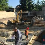 Terrassement Sistar Construction thumbnail