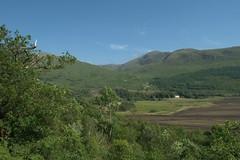 Glasdrum Forest (Robert & Pamela) Tags: landscape scotland highlands forest glasdrum