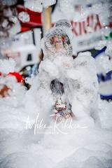 (c)Fotograaf Mike Rikken-Tot de nek in de drek Vriezenveen - Mudrace-50