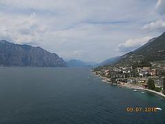 DSCN0243 (Puntin1969) Tags: luglio nikon coo vacanze lago vista castello estate