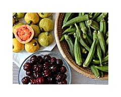 Vegetables! (Jorge Cardim) Tags: vegetais vegetables colors cores
