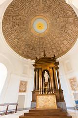 La chapelle du château de Hautefort (irslo1) Tags: canon canon700d canoneos canoneos700d dordogne eos700d france hautefort nouvelleaquitaine chateau