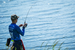 5D_28401 (Andrew.Kena) Tags: fishing competitions omsk
