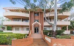 7/9-13 Pearson Street, Gladesville NSW