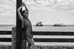 #NuTatyana. Crimea. 2018 (r_a_d_i_c_h) Tags: 2018 nutatyana gym tanya таня нутатьяна fit fitness russia russian porusski mirror body top девушка tatyana bw blackwhite россия noiretblanc black white bnw mono nb bwlover monochrome bwoftheday blancoynegro byn bwstylesgf bwbeauty bandw iroxbw noir noirlovers nero icbw bwsociety monoart fineart blackandwhite the world through my eyes mondays portrait people крым утес санаторий crimea outdoor hands photoadd санаторийутес utyos
