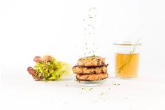 Kaspressknödel (harald.neuner) Tags: kochen9ersat salat brot käse kategorie suppe bread cheese food foodphotography foto9ersat gesund healthy rum tirol austria at