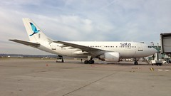 CS-TKM (Breitling Jet Team) Tags: cstkm sata euroairport bsl mlh basel flughafen lfsb
