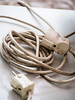 20180613-081 (sulamith.sallmann) Tags: technik elektrik elektrisch kabel leitungen stecker stromkabel verlängerungskabel sulamithsallmann
