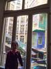 20180604__1130375 (wuchu) Tags: michelle spain barcelona casamilà
