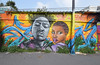 Xän  • Pearl (HBA_JIJO) Tags: streetart urban graffiti paris art france hbajijo wall mur painting aerosol peinture spray urbain pearl npl mandapaint nuxuno xän