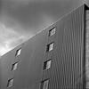 01 (tollefson.jim) Tags: kodaktrix400 kodakd76 kodak film filmisnotdead mamiya c330 sekor 135mm f45 cityscape abstract contemporary minimal blackandwhite mediumformat