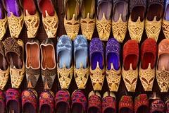 (en.nisa) Tags: colors arabic orient dubai