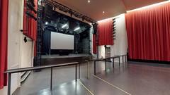 EdN71bjRSyg - 06.20.2018_23.00.19 (scatterscape) Tags: okc towertheatre theatre theater live music events venue