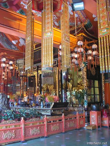 Великий Будда Гонконг Hongkong InterNetri 0342